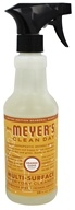 Mrs. Meyer's - Clean Day Multi-Surface Everyday Cleaner