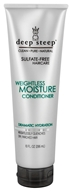 Deep Steep - Weightless Moisture Conditioner - 10