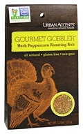 Gourmet Gobbler Herb Peppercorn Roasting Rub