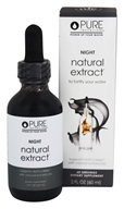 Pure Inventions - Night Natural Extract - 2