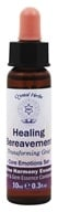 Divine Harmony Essences Transforming Core Emotions Healing Bereavement
