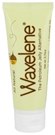Waxelene - All Natural Petroleum Jelly Alternative -