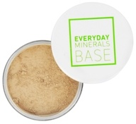 Everyday Minerals - Jojoba Base Sesame - 0.17