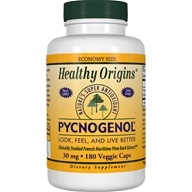 Healthy Origins - Pycnogenol 30 mg. - 180