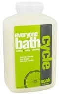 Everyone Bath Soak