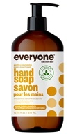 EO Products - Everyone Liquid Hand Soap Meyer