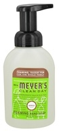 Mrs. Meyer's - Clean Day Foaming Hand Soap