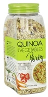 Pereg - 100% Natural Quinoa with Vegetables -