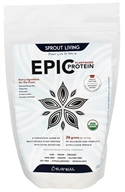 Sprout Living - Epic Plant-Based Protein Original -
