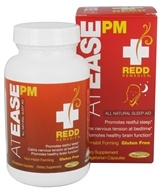 Redd Remedies - At Ease PM - 30