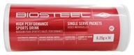BioSteel - High Performance Sports Drink - 14