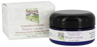 Valley Green Naturals - Replenishing Perfection Night Cream