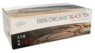 Prince of Peace - 100% Organic Black Tea