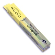 Shoyeido - Magnifiscents Jewel Series Natural Incense Diamond