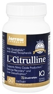 Jarrow Formulas - L-Citrulline with Quatrefolic & Mixed