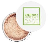 Everyday Minerals - Matte Base Rosy Ivory -