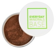 Everyday Minerals - Matte Base Bronze - 0.17
