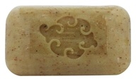 Baudelaire - Essence Bar Soap Loofa Spice -