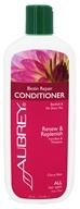 Aubrey Organics - Conditioner Biotin Repair Citrus Rain