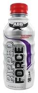 ABB Performance - Ripped Force Grape - 18