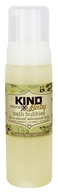 Kind Soap Co. - Baby Bath Bubbles -