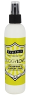 BuggyLOVE - Organic Stroller Frame & Accessory Cleaner