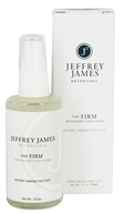 Jeffrey James Botanicals - The Firm Antioxidant Super
