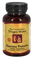 Dragon Herbs - Supreme Protector 500 mg. -