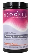 NeoCell - Beauty Infusion Refreshing Collagen Drink Mix