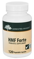 Genestra - HMF Forte Probiotic Supplement - 120