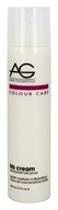 AG Hair - Colour Care BB Cream Total