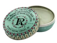 Rosebud Perfume Co. - Smith's Body Balm Menthol