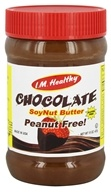 I.M. Healthy - SoyNut Butter Chocolate - 15