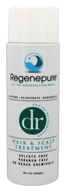 DR Hair & Scalp Treatment Shampoo