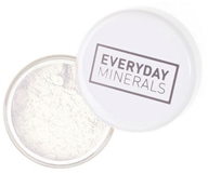 Everyday Minerals - Eye Shadow More I See