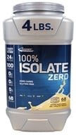 Inner Armour Blue - 100% Whey Protein Isolate