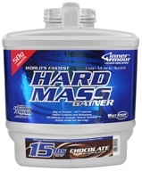 Inner Armour Blue - Whey Protein Concentrate Hard