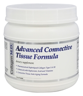 Collagen M.D. - Advanced Connective Tissue Formula -