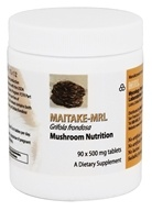 Mycology Research Labs - Maitake-MRL - 90 Tablets
