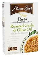 Near East - Vermicella Pasta with Delicate Sauce