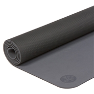 Yoga Mat LiveON 5mm