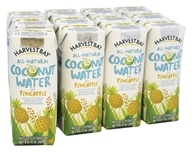 Harvest Bay - All-Natural Coconut Water RTD with