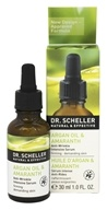 Dr. Scheller - Anti-Wrinkle Intensive Serum Argan Oil