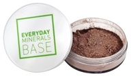 Everyday Minerals - Jojoba Base Natural Rose -