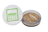 Everyday Minerals - Semi Matte Base Ivory -