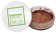 Everyday Minerals - Matte Base Rosy Almond -