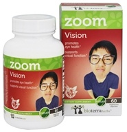Zoom Vision