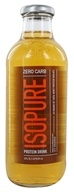 Nature's Best - Isopure Zero Carb RTD Icy