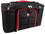 6 Pack Fitness - Innovator 6 Pack Bag