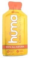 Huma Gel - Chia Energy Gel Mangoes -